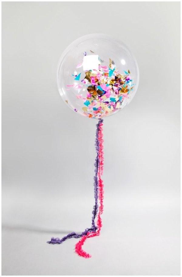 c balloons 2