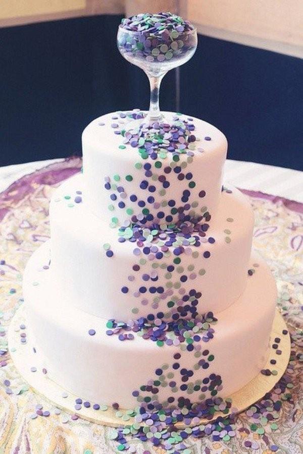 c cake 2