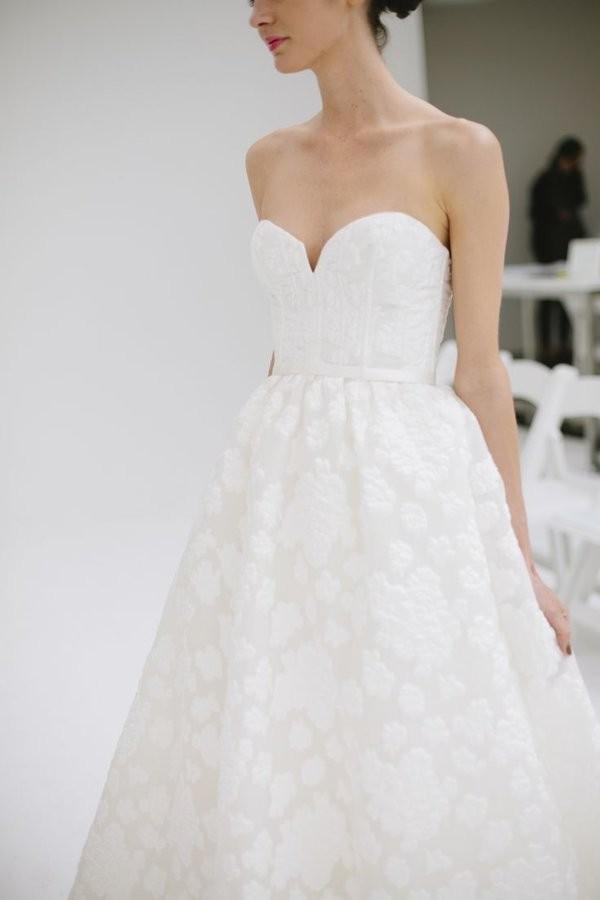 c dress 2