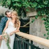 Ken and Kaytee's Pretty Jonestown, TX Wedding by Luke and Cat Photography