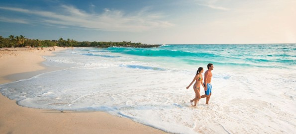 St. Maarten Best Romantic Caribbean Island