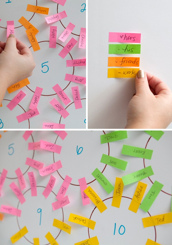 st-diy_easy_seating_chart7