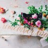 Wedding Calligraphers to Follow on Instagram