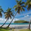 5 Memorable Activities in Grenada