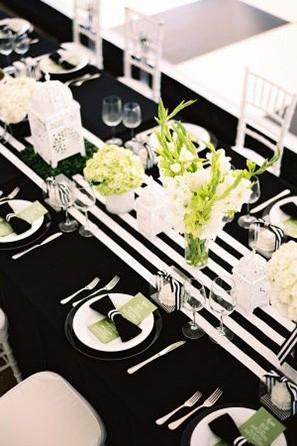 Trending Wedding Planning Tips