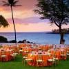Win a Wedding from Starwood Hawaii!