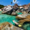 Things to Do on Your British Virgin Islands Honeymoon