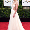 Aisle Style: Favorite Red Carpet Looks