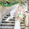 Accessorize with Bel Aire Bridal