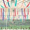 10 Fantastic DIY Wedding Centerpiece Ideas
