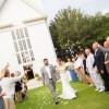 Rebecca & John's Traditional Seaside, FL Wedding by Sarah Lyn Photography